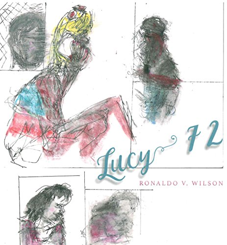 Lucy 72