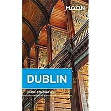 Moon Dublin