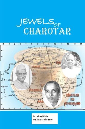 Download Jewels of Charotar PDF