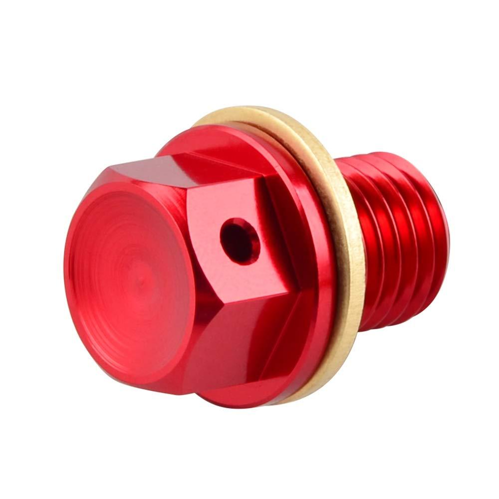 rel/è di tensione 140/A e cavo 110/A SCKC304 Kit ripartitore rel/è di carica di 12/V