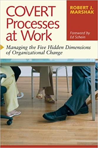 Amazon covert processes at work managing the five hidden amazon covert processes at work managing the five hidden dimensions of organizational change ebook robert j marshak kindle store fandeluxe Image collections