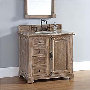 Amazon Com James Martin Providence 36 Quot Single Bathroom