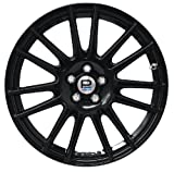 Prodrive GT1 Wheel for Subaru WRX & Legacy (Gloss Black)