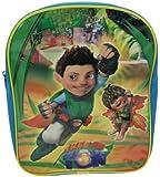 Tree Fu Tom Basic Backpack