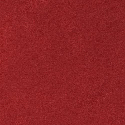 Amazon Com Crescent Select Suede Mat Board 16x20 Textured Fabric Matboards 12 Sheets Red Sky