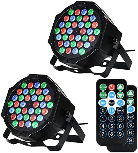 LUNSY Lighting Controlled Remoter Control product image