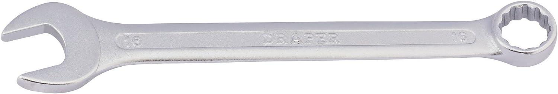68069 Draper Redline 68037/15/mm m/étrique Cl/é mixte