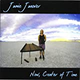 Now, Center of Time