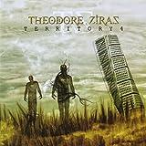 Territory 4 by Theodore Ziras (2013-05-04)