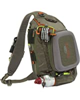 Fishpond Summit Sling Fly Fishing Gear Pack