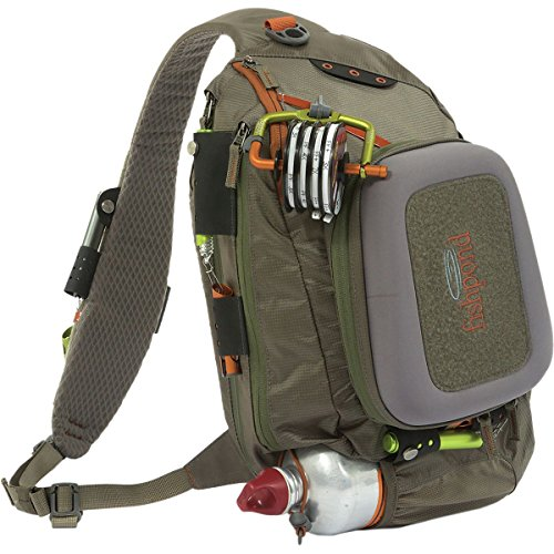 Fishpond Summit Sling Fishing Pack product image