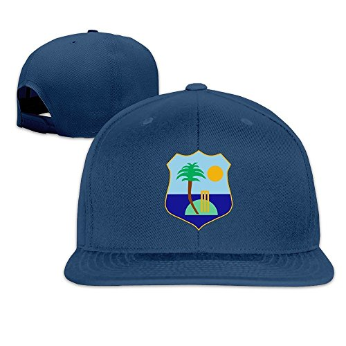 unisex-west-indies-cricket-board-flag-hat