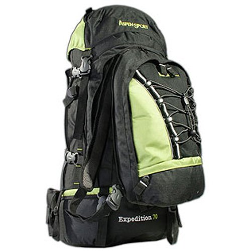aspensport rucksack