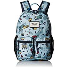 Burton Youth Gromlet Backpack, One Size