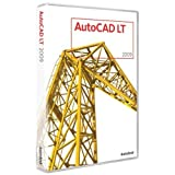 Autocad LT 2009 Upgrade From Autocad LT 2006-2008
