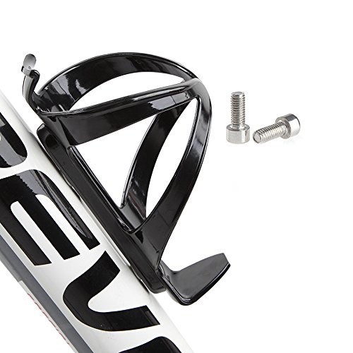 WESDA Bike Water Bottle Cage Hol...