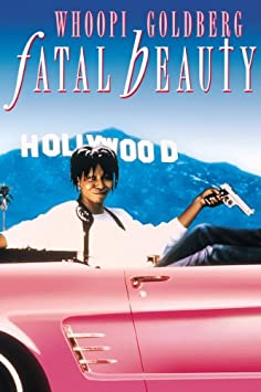 Fatal Beauty / Amazon Instant Video