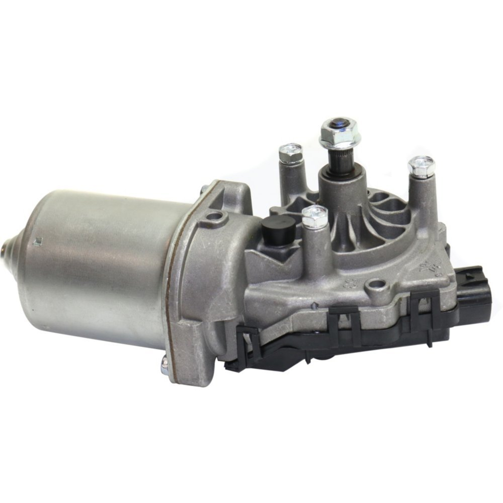 Wiper Motor Compatible with Toyota RAV-4 06-15