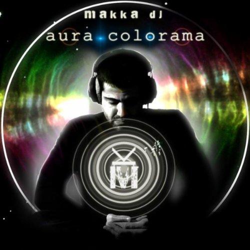 Amazon.com: Without Ambivalence (Album Mix): Makka Dj: MP3