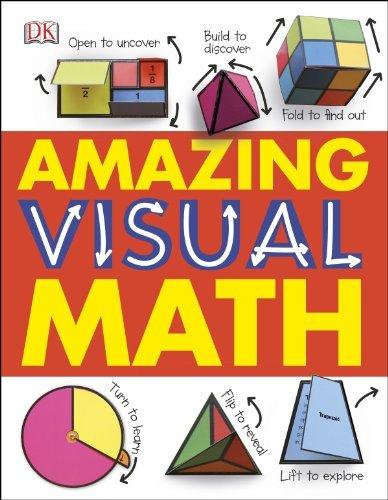 Amazing Visual Math DK 2014 06 16