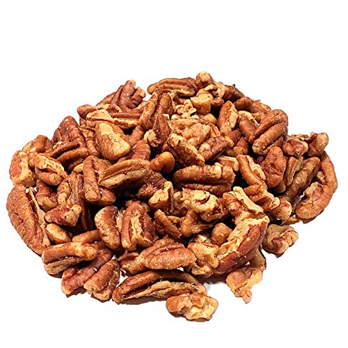 The 10 best chopped pecans 5 lbs