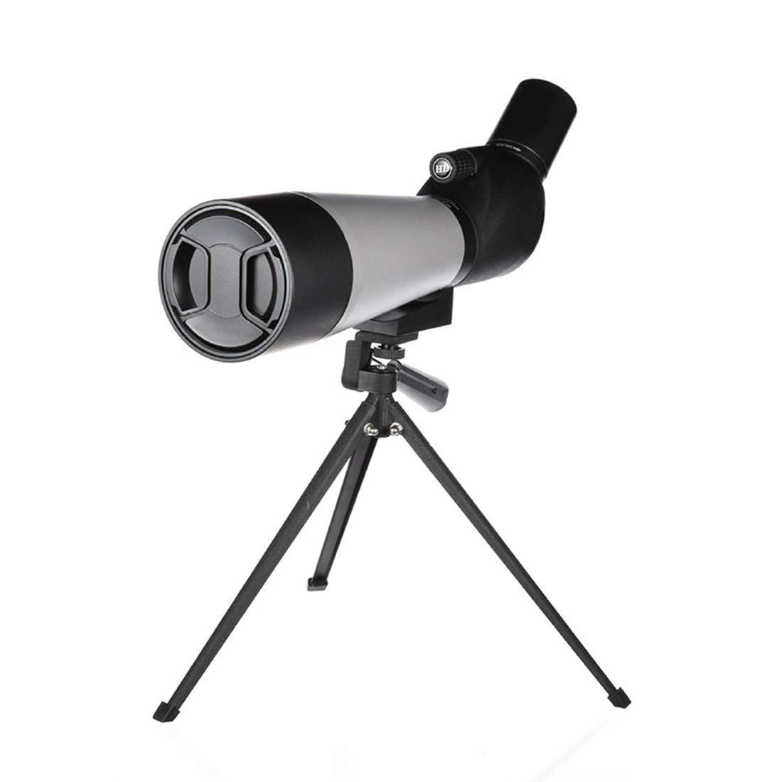【新作からSALEアイテム等お得な商品満載】 JPAKIOS 屋外使用のための単眼HDズーム低照度ナイトビジョンバードウォッチング望遠鏡 (サイズ : : One B07PLT2ZV9 size) One One Size B07PLT2ZV9, あがっしゃい総本舗:86551ae4 --- vanhavertotgracht.nl