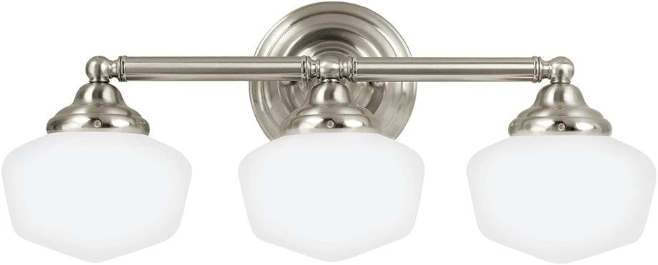 KOHLER 1125-0 Archer 6-Foot Bath, White