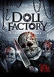 51PiNMcrh2L. SL160  - Doll Factory (Movie Review)
