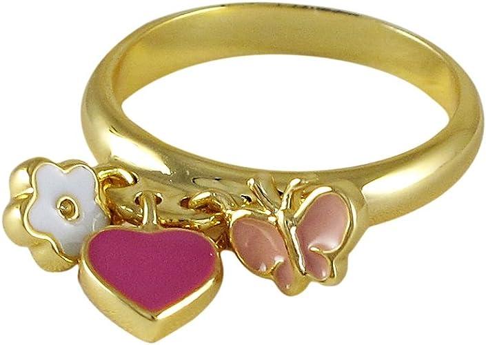 Designer Jewelry Black Onyx Sterling Silver Overlay 15 Grams Bangle//Bracelet Free Size