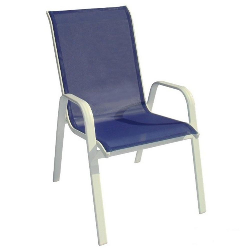 Folding patio chairs - Patio Sling Chairs Patio C