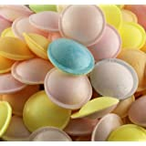 Astra Flying Saucers 100 Pieces