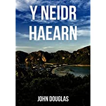 Y neidr haearn (Welsh Edition)