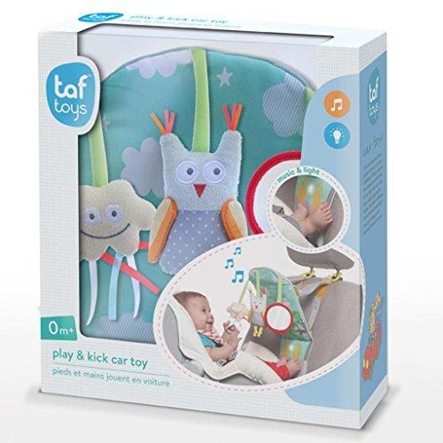 Voiture Toys Tableau De Hibou Jouet Taf Musical6egul0201531 SVpLMqzGU