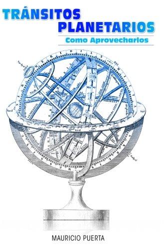 Transitos Planetarios (Spanish Edition)