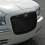 AJP Distributors For Chrysler 300 300C Logo