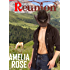 Reunion (Western Cowboy Romance - Marshall's story) (Rancher Romance Book 3)