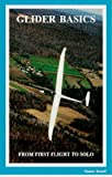 Search : Glider Basics From First Flight To Solo