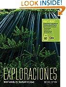 #8: Exploraciones with Access Card