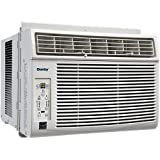 Danby DAC080EUB2GDB 8000 BTU Window Air Conditioner