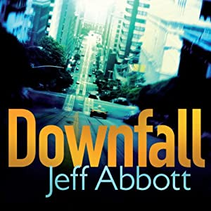Downfall Audiobook