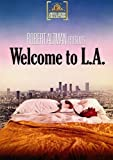 Welcome To L.A. poster thumbnail
