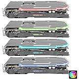 GALAX GeForce® GTX 1070 EXOC-SNPR BLACK 8GB GDDR5 256-bit DP1.4/HDMI 2.0b/DVI-D