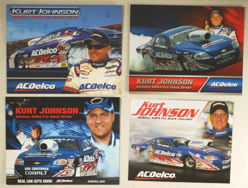 nhra-powerade-drag-racing-series-kurt-johnson-pro-stock-series-chevrolet-cobalt-ac-delco-gm-4-promo-