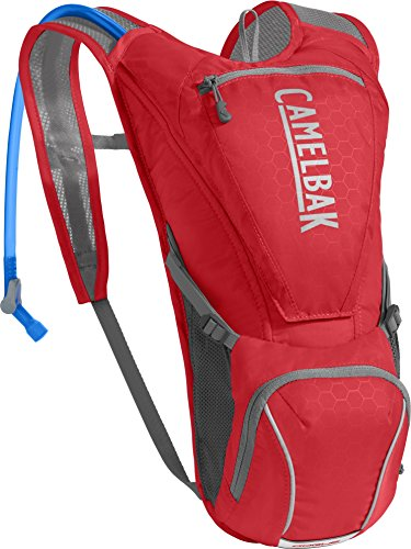 CamelBak 1120002000 Parent Rogue Hydration Pack product image