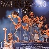 Live by Sweet Smoke (2001-12-03)