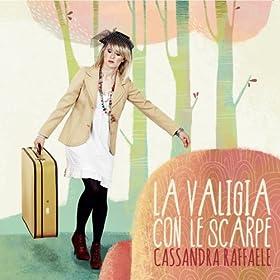 from the album la valigia con le scarpe explicit march 25 2014 format