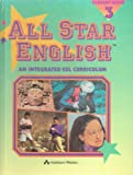 All Star English, Charles Skidmore, 0201885441