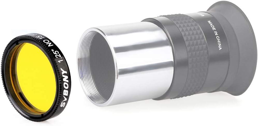 Φ26mm x 300mm ALUMINUM 6061 Round Rod D26mm Solid Metal Lathe Bar Stock Cut Long