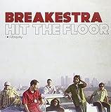 HIT THE FLOOR [Vinyl]