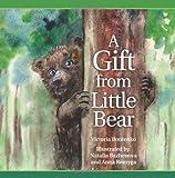 A Gift from Little Bear